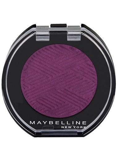 Maybelline Göz Farı Renkli